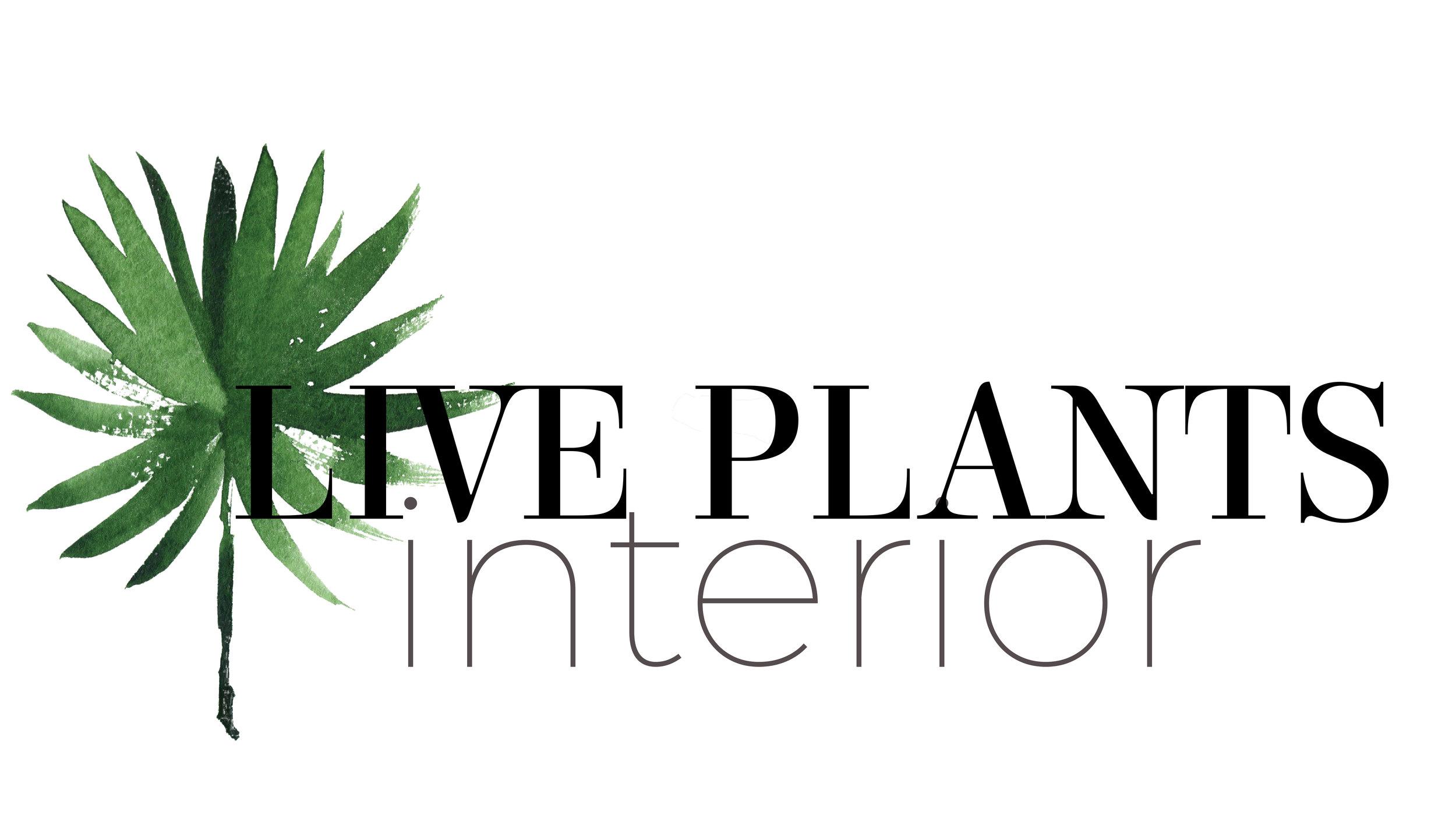 liveplantsINT.jpg