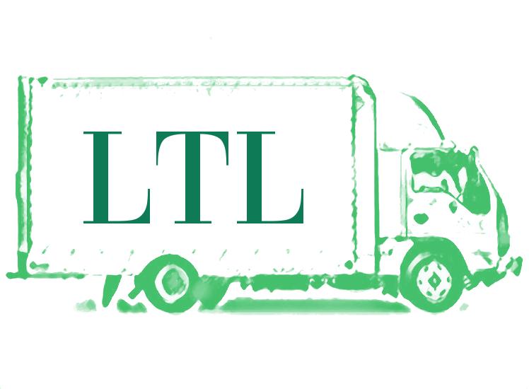 LTL.JPG