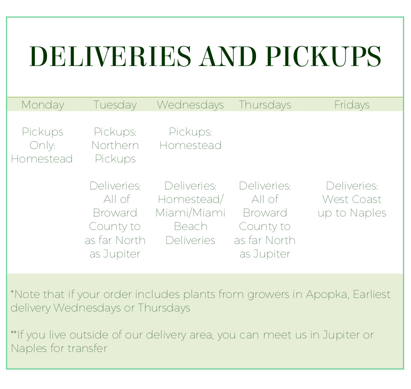 DELIVERIES AND PICKUPSschedules.jpg