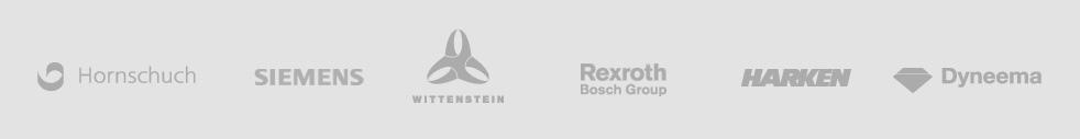 smc-footer-logos2.jpg