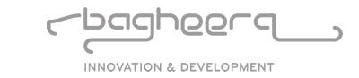 BAGHEERA-logo.jpg
