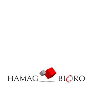 PARTNER-LOGO-HAMAGBICRO.jpg