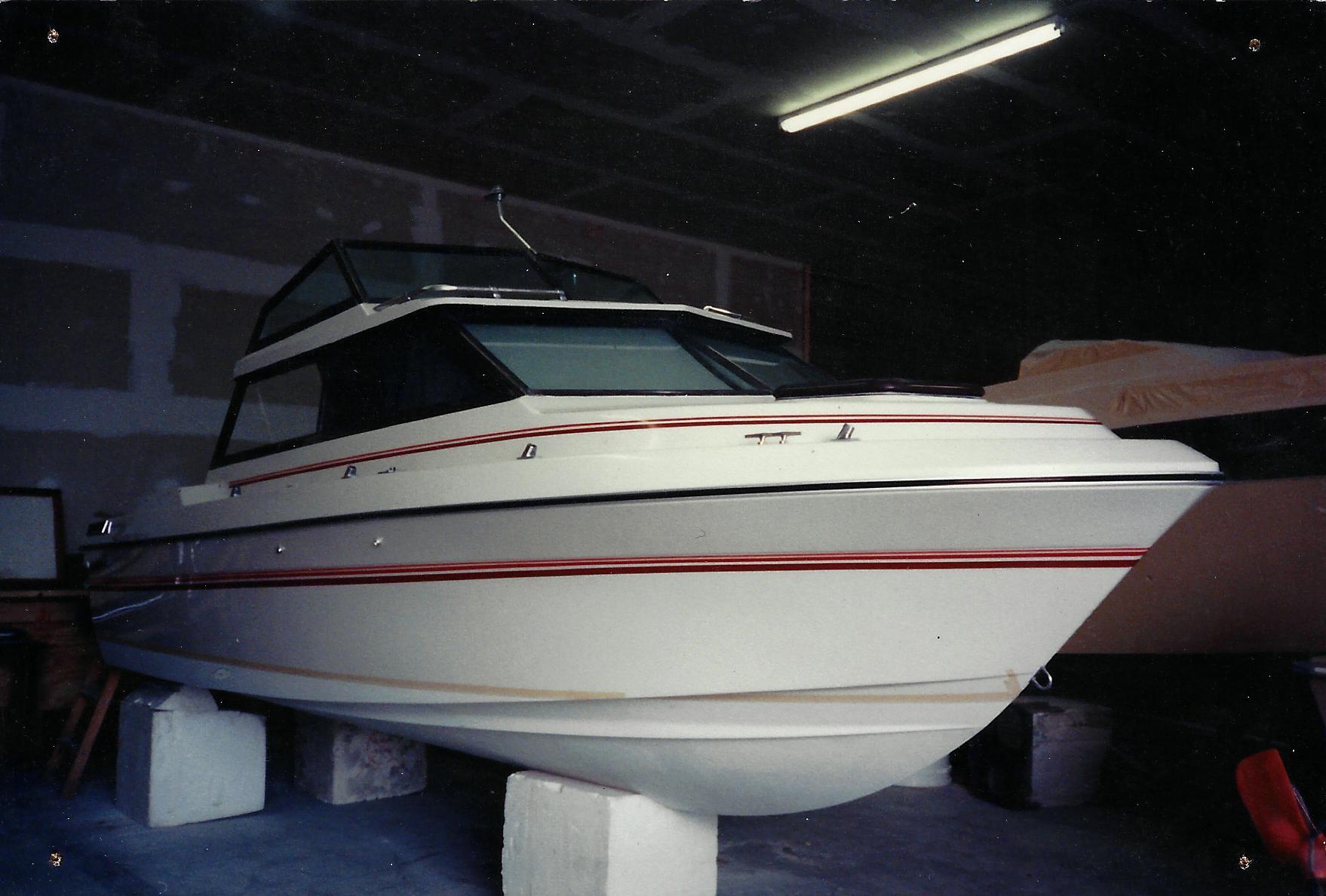 Cruisers inc 1.jpg
