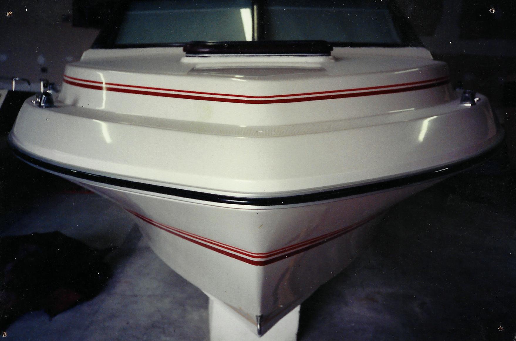 Cruisers inc 2.jpg