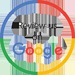 goog review 150.png