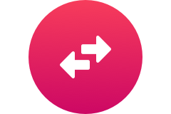 feature-icon-how-first-wpad.png