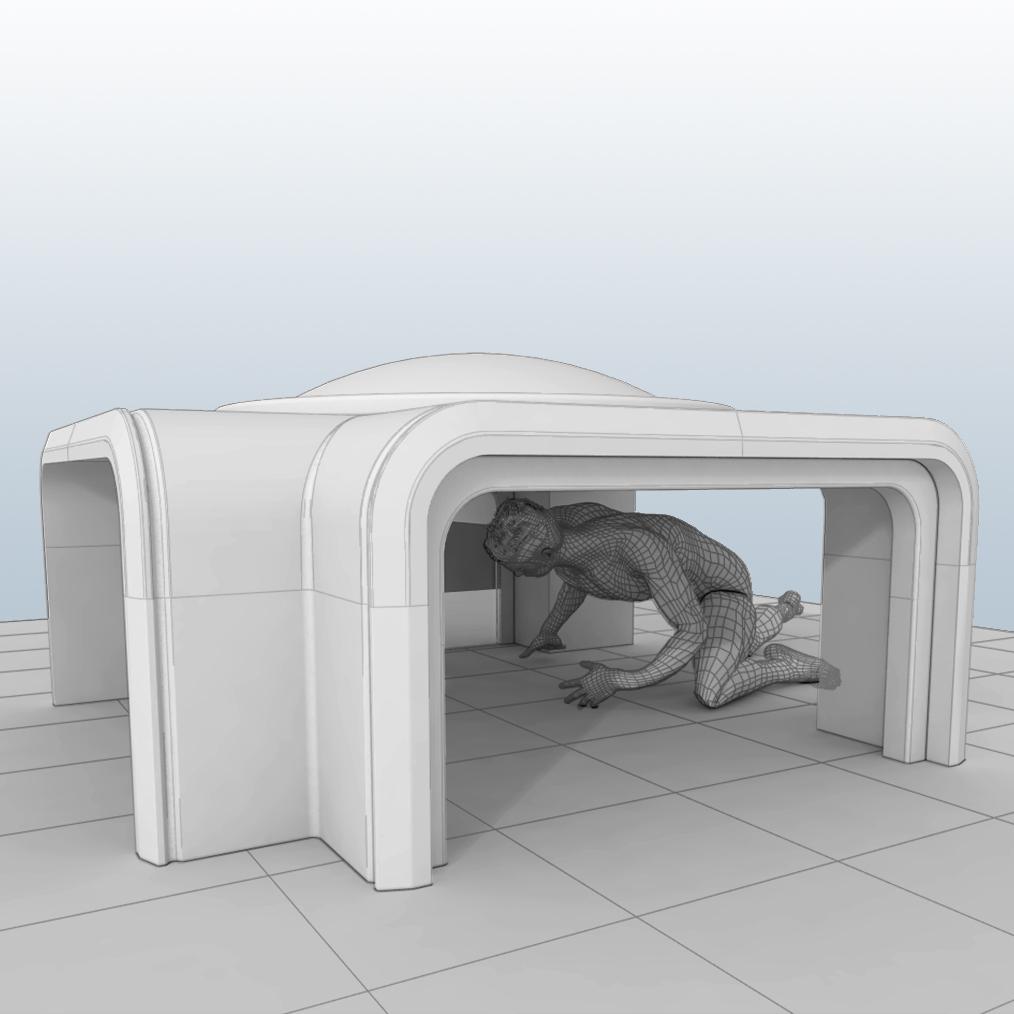 LowRender-2.jpg