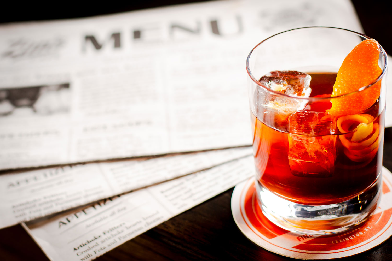 Thirsty-Fox-Bourbon.jpg