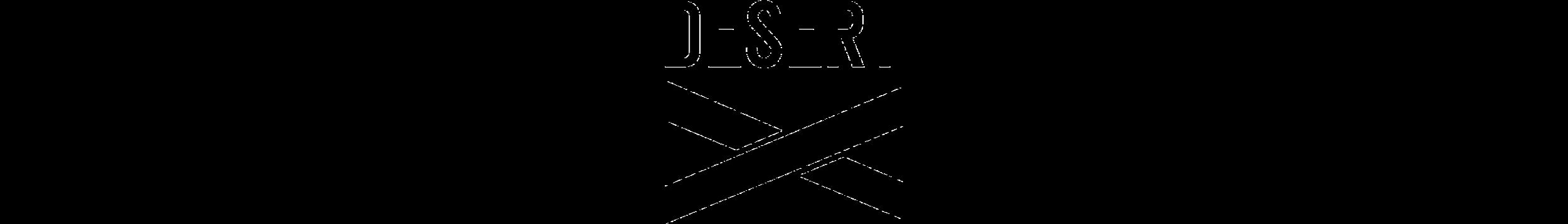 DesertX_Logo_Vertical_fixa.png