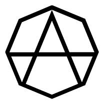 profil_logo_ait.jpg
