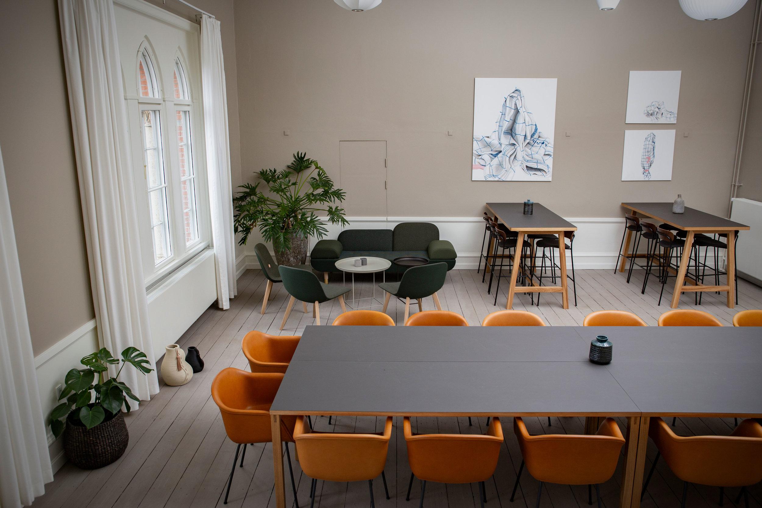 Tingsalen-2-loungeområde-vignet_web.jpg