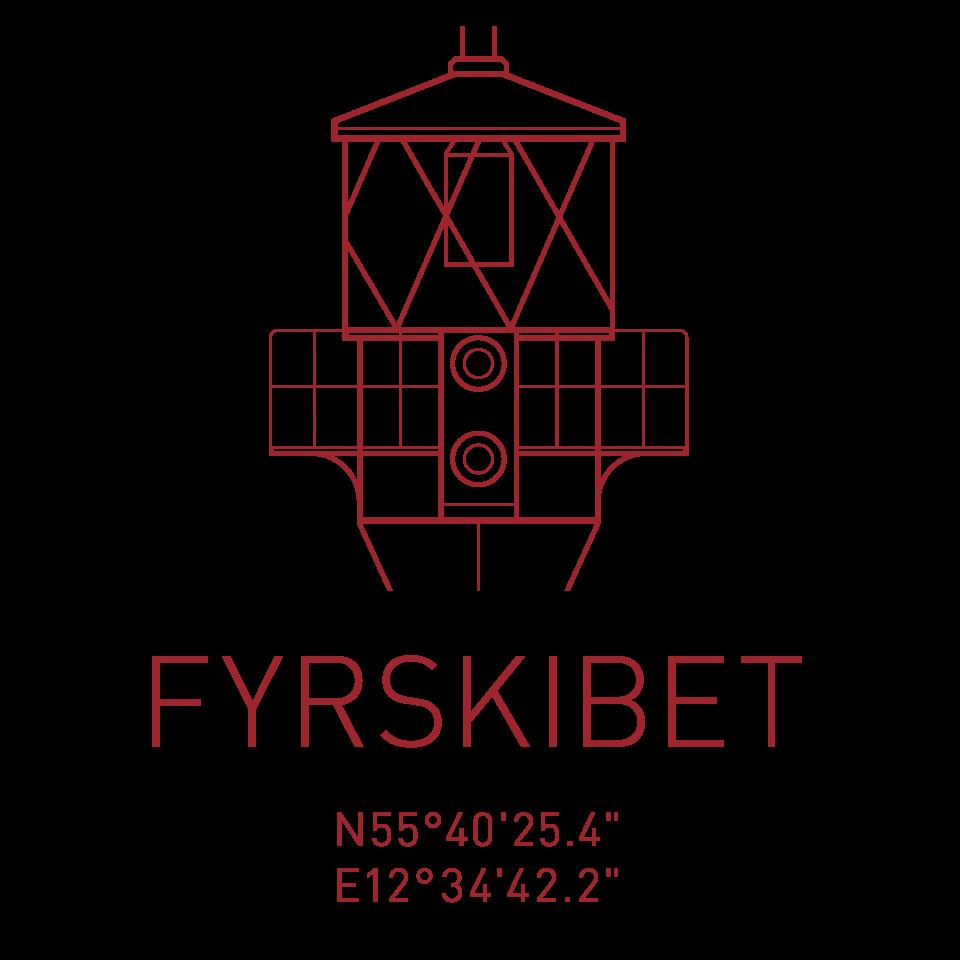 fyrskibet_logo_transparent.png