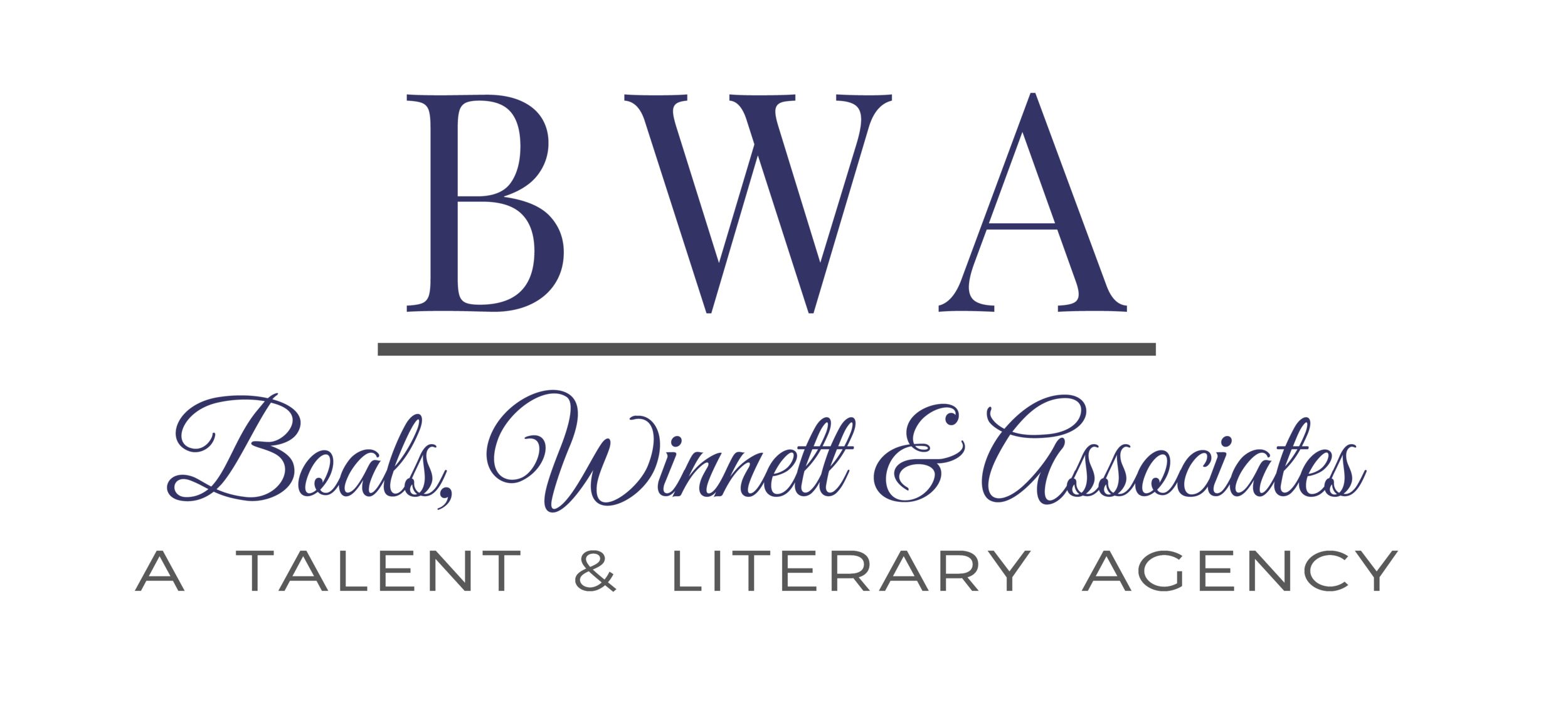 BWA transparent background logo.png