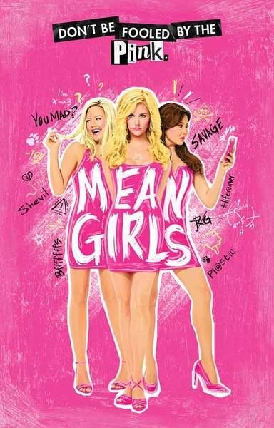 Mean Girls.jpg