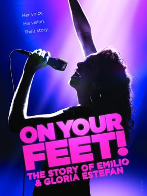 On Your Feet.jpg