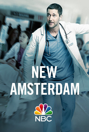 New Amesterdam.jpg