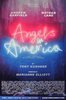 Angels in America.png