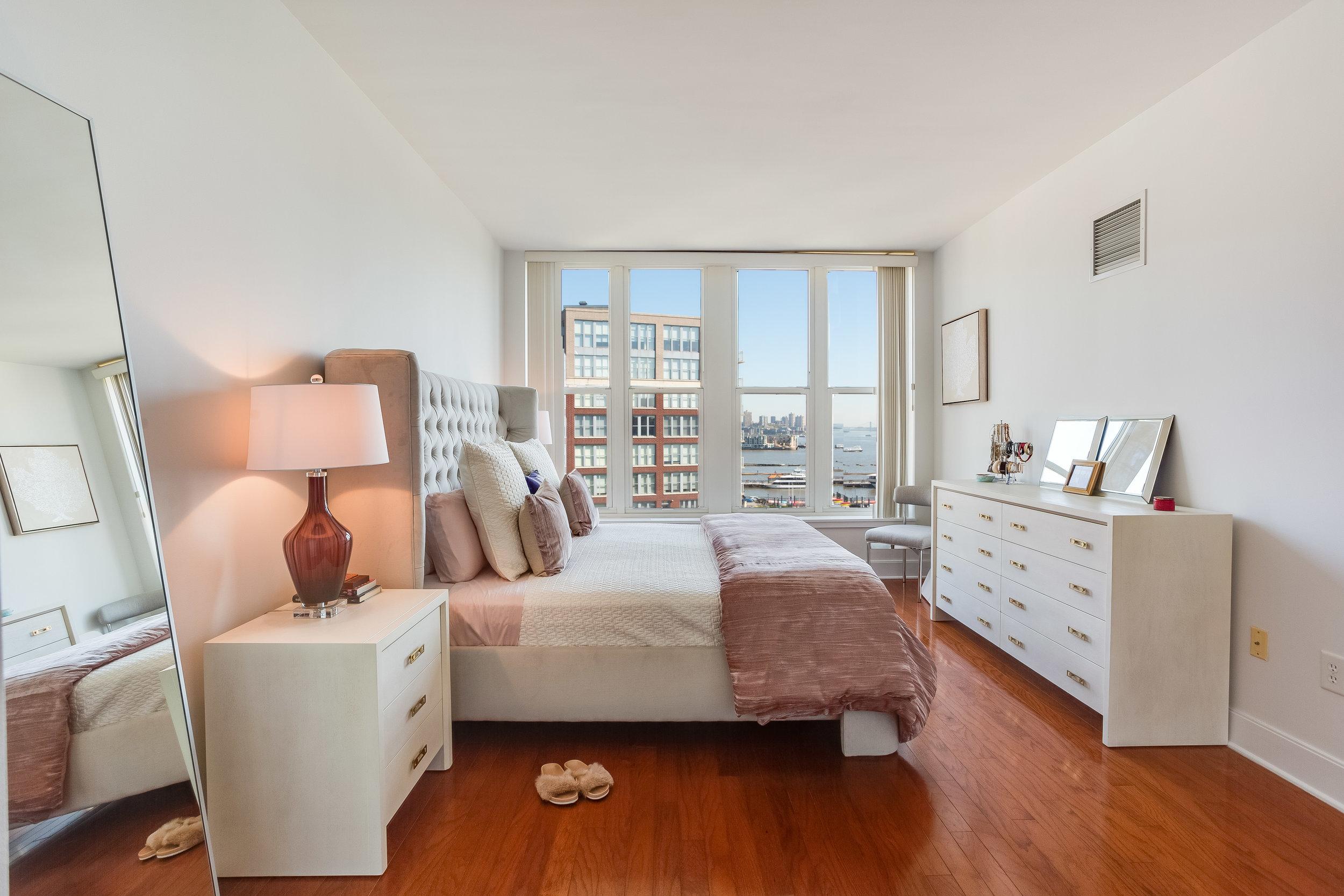 Hoboken real estate photography.jpg