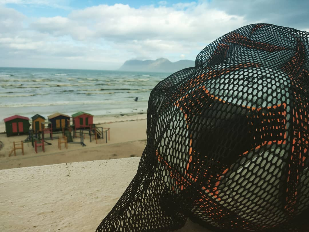 Muizenberg Beach 3.jpg