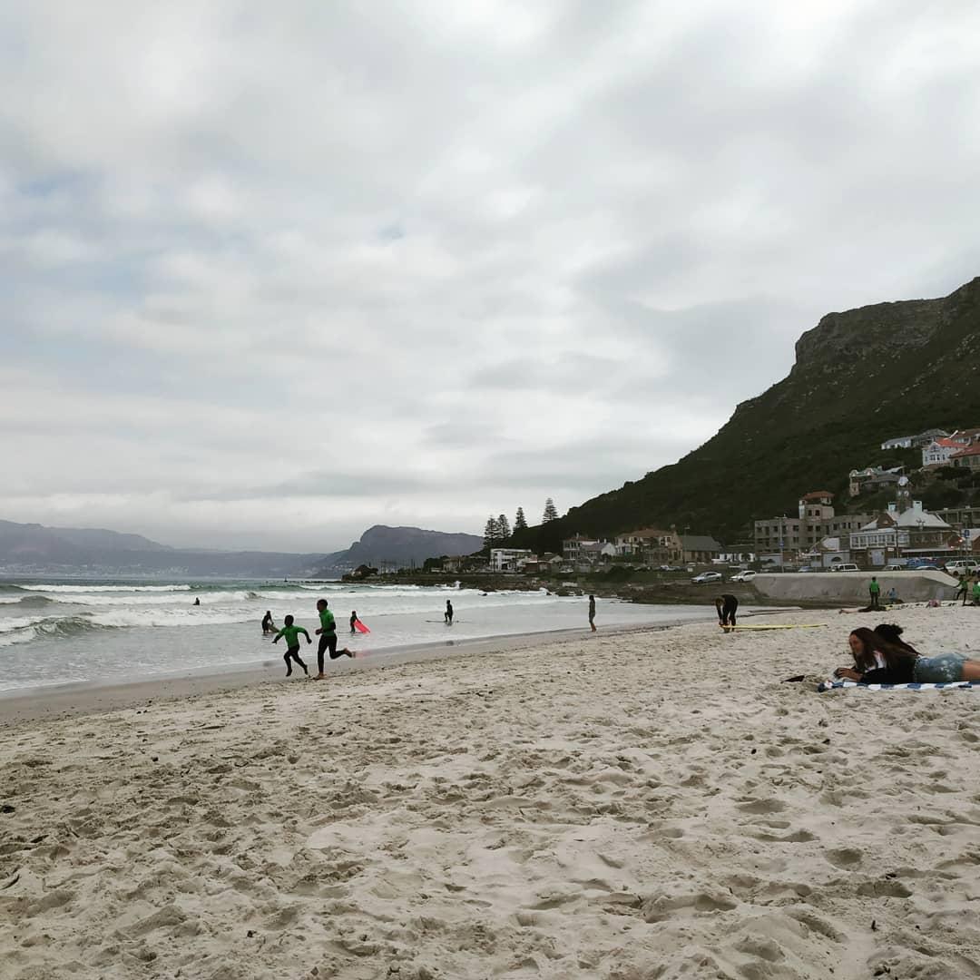 Muizenberg Beach 2.jpg