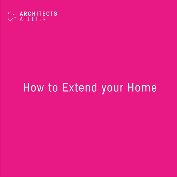 How-to-Extend-your-home.jpg