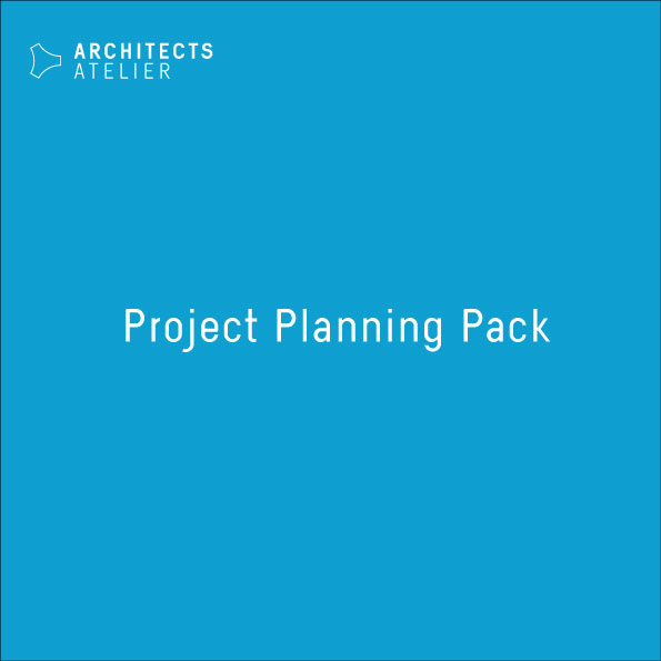 Project-Planning-Pack.jpg
