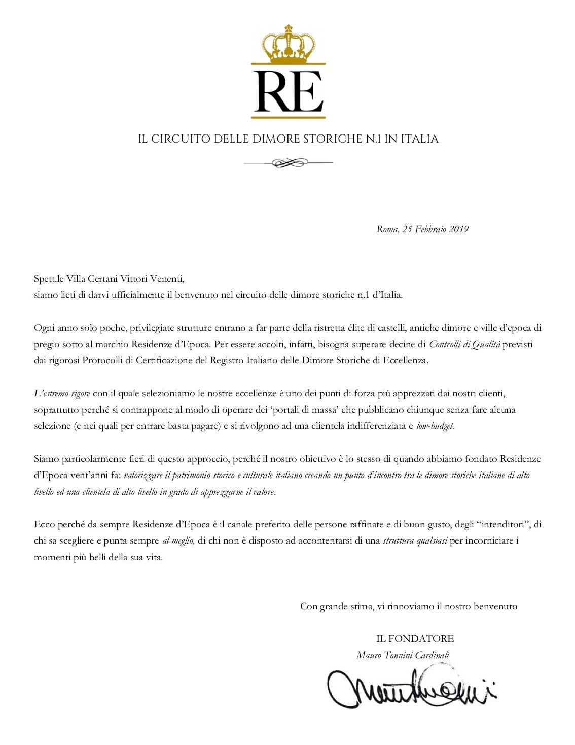 Lettera+di+merito+Villa+Certani+Vittori+Venenti.jpg