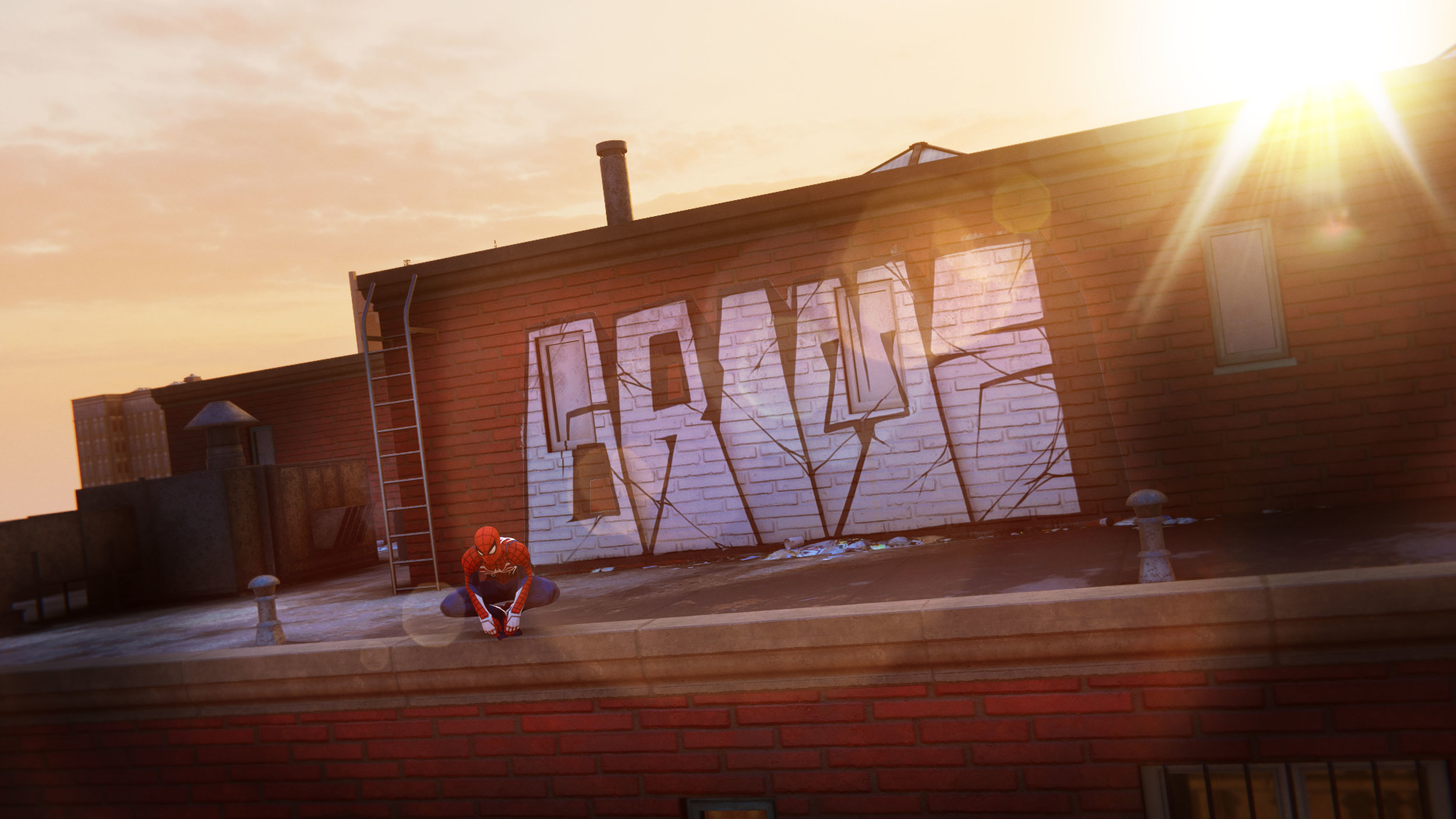 GRIME_Marvel's Spider-Man_20180925212556.jpg