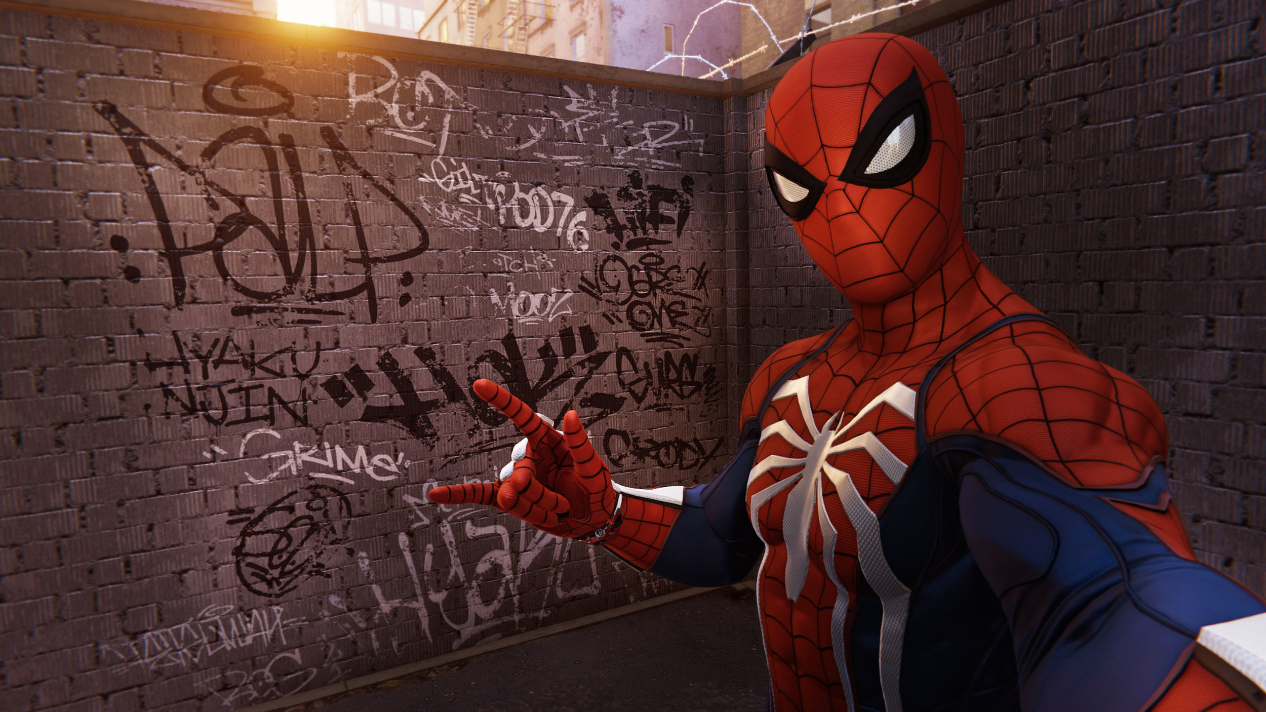 Marvel's Spider-Man_20180925142445.jpg