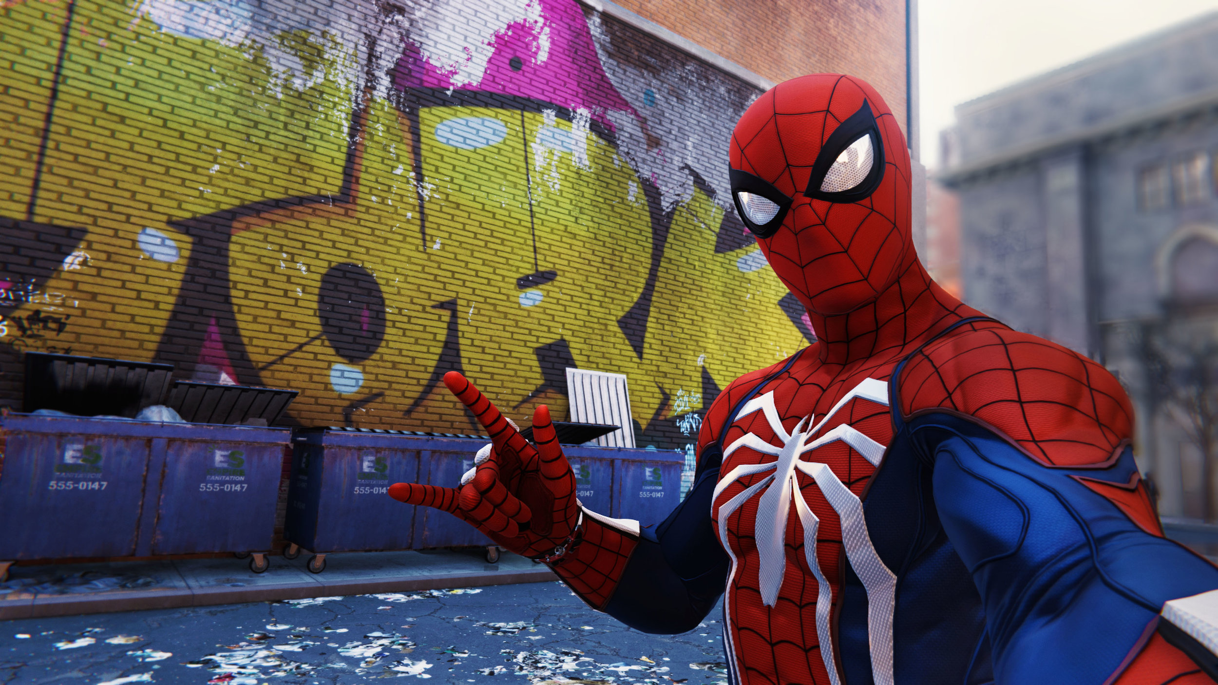 Marvel's Spider-Man_20180925143654.jpg