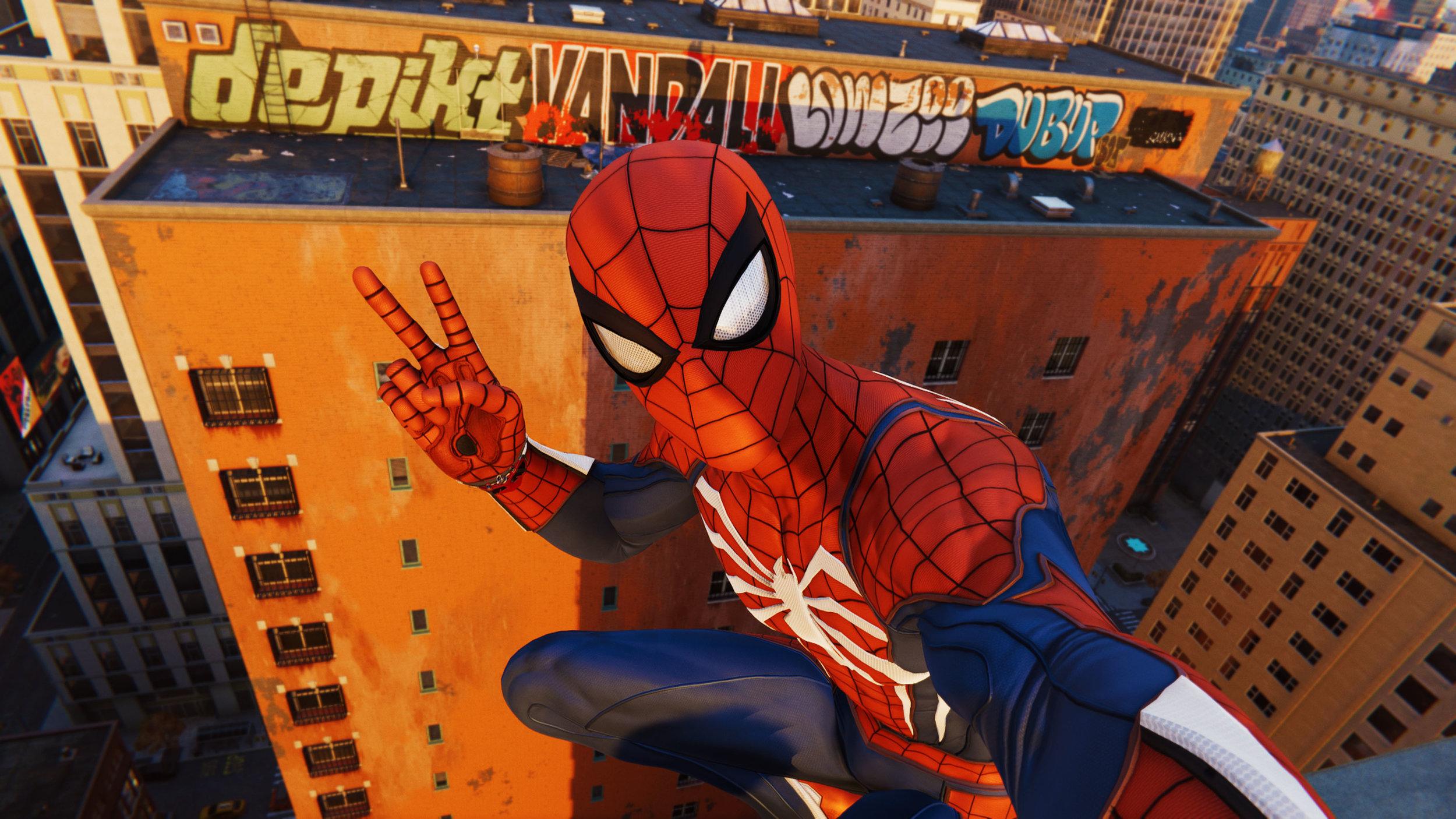 Marvel's Spider-Man_20180925212327.jpg