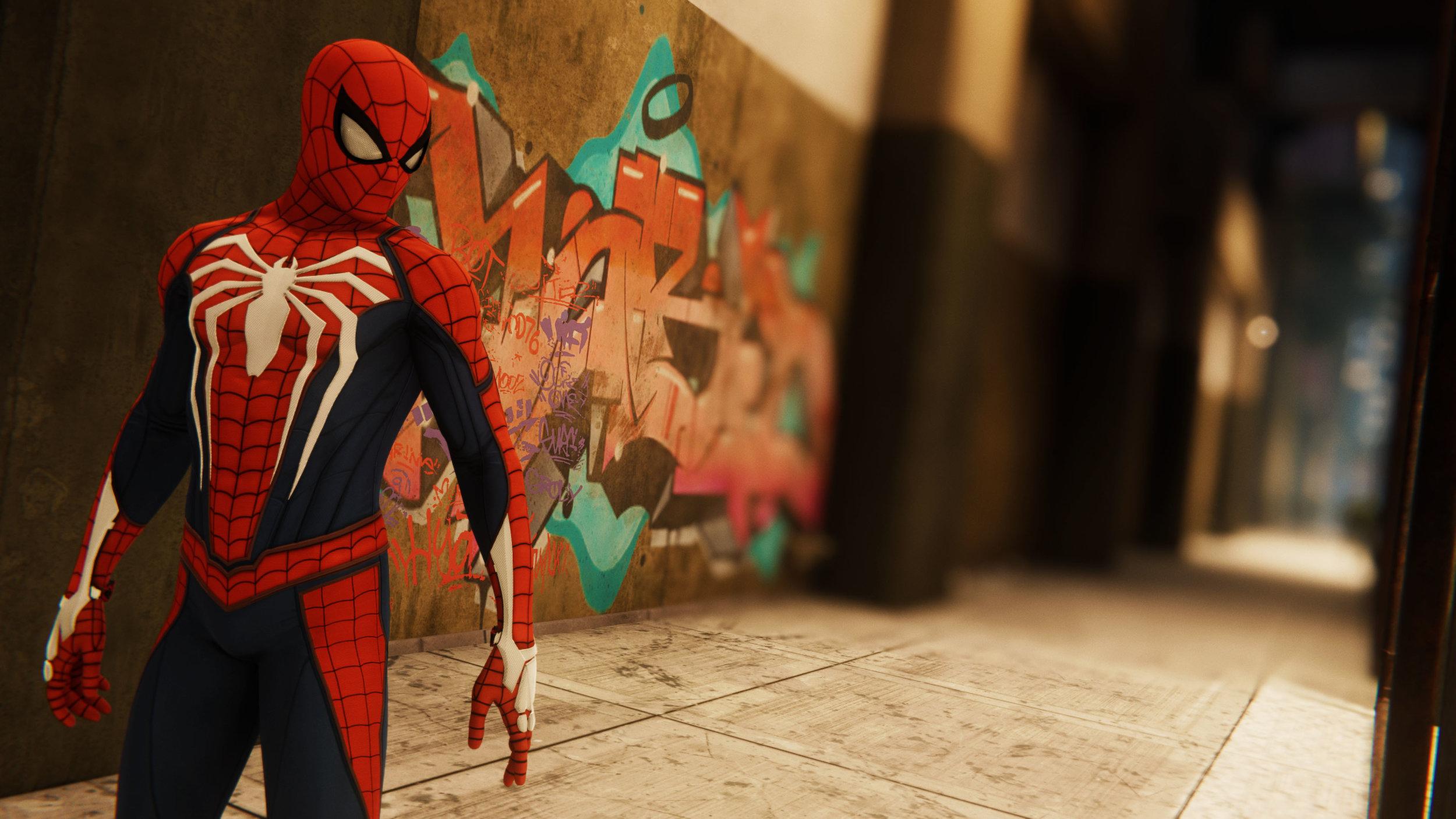 Marvel's Spider-Man_20180927110517.jpg