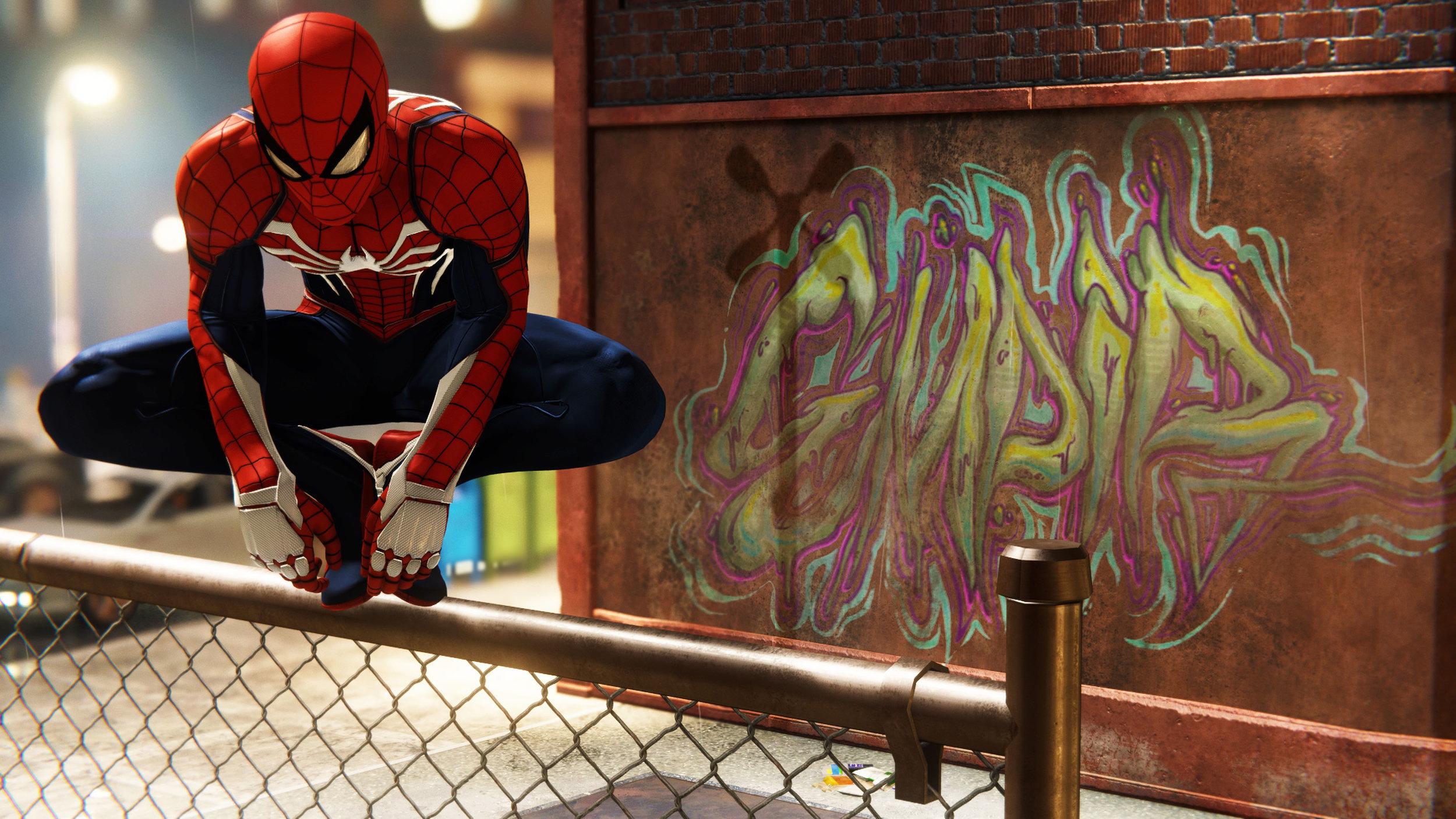 Marvel's Spider-Man_20180929221150.jpg