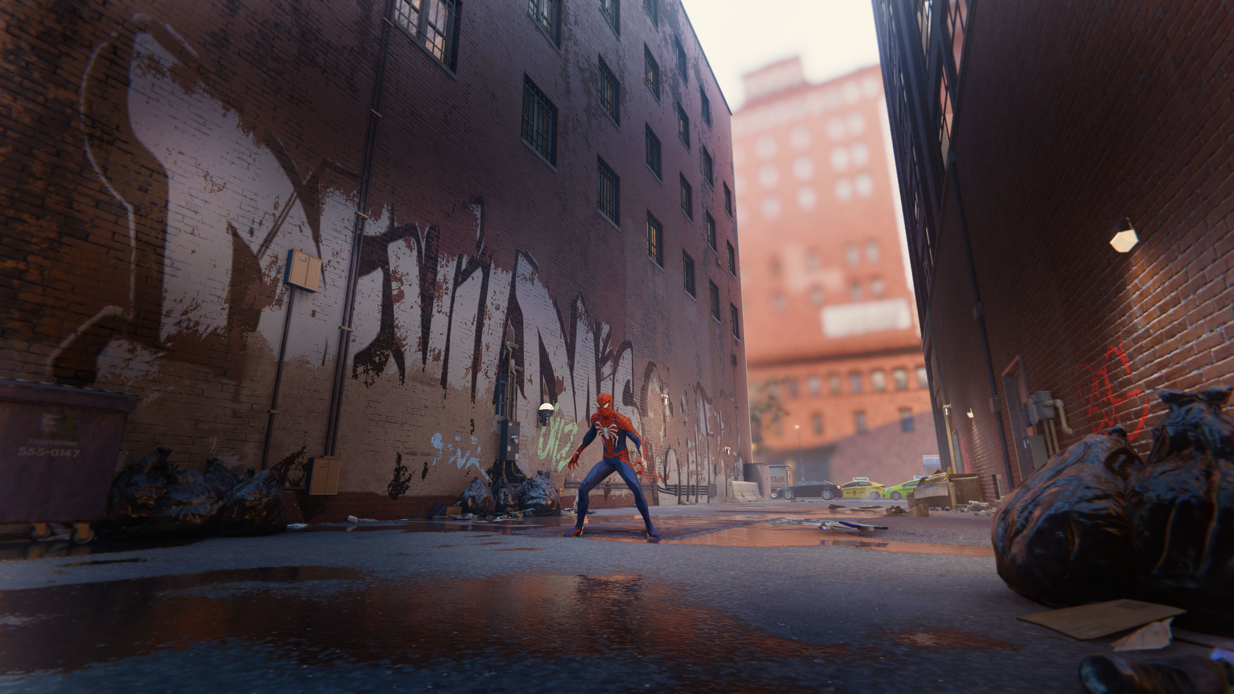 Marvel's Spider-Man_20181002105058.jpg