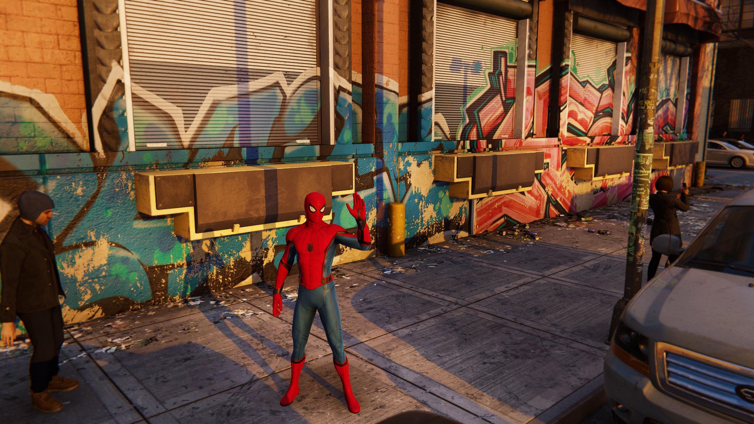 Marvel's Spider-Man_20181002110551.jpg
