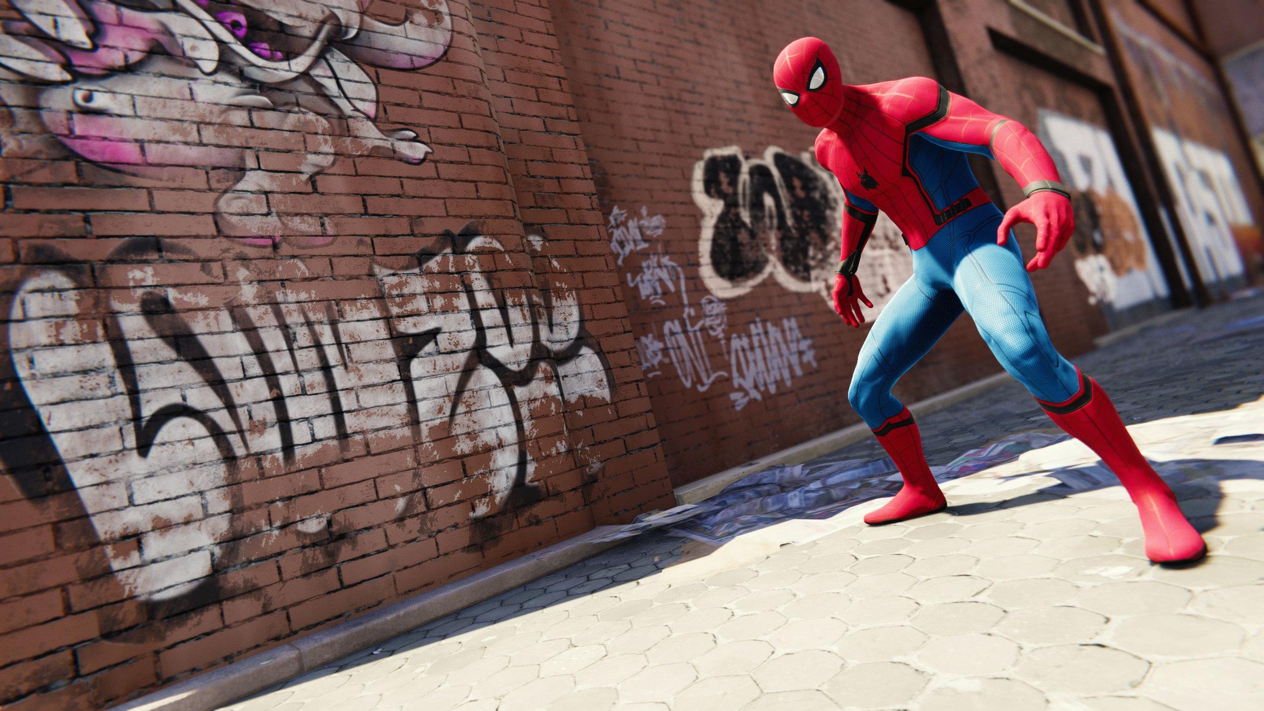 Marvel's Spider-Man_20181002133958.jpg