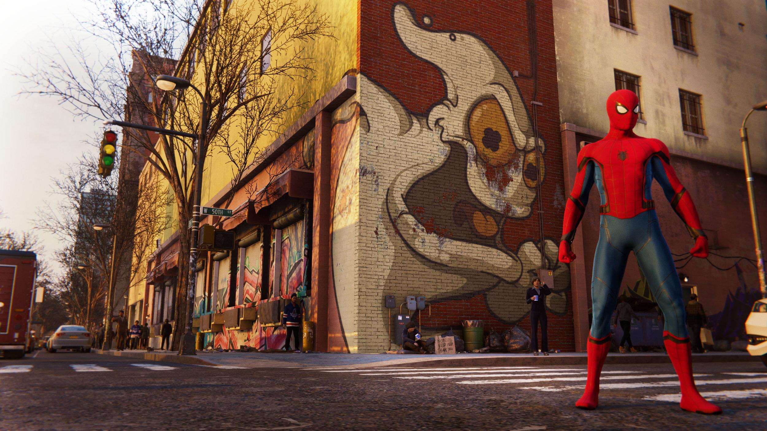 Marvel's Spider-Man_20181002134949.jpg