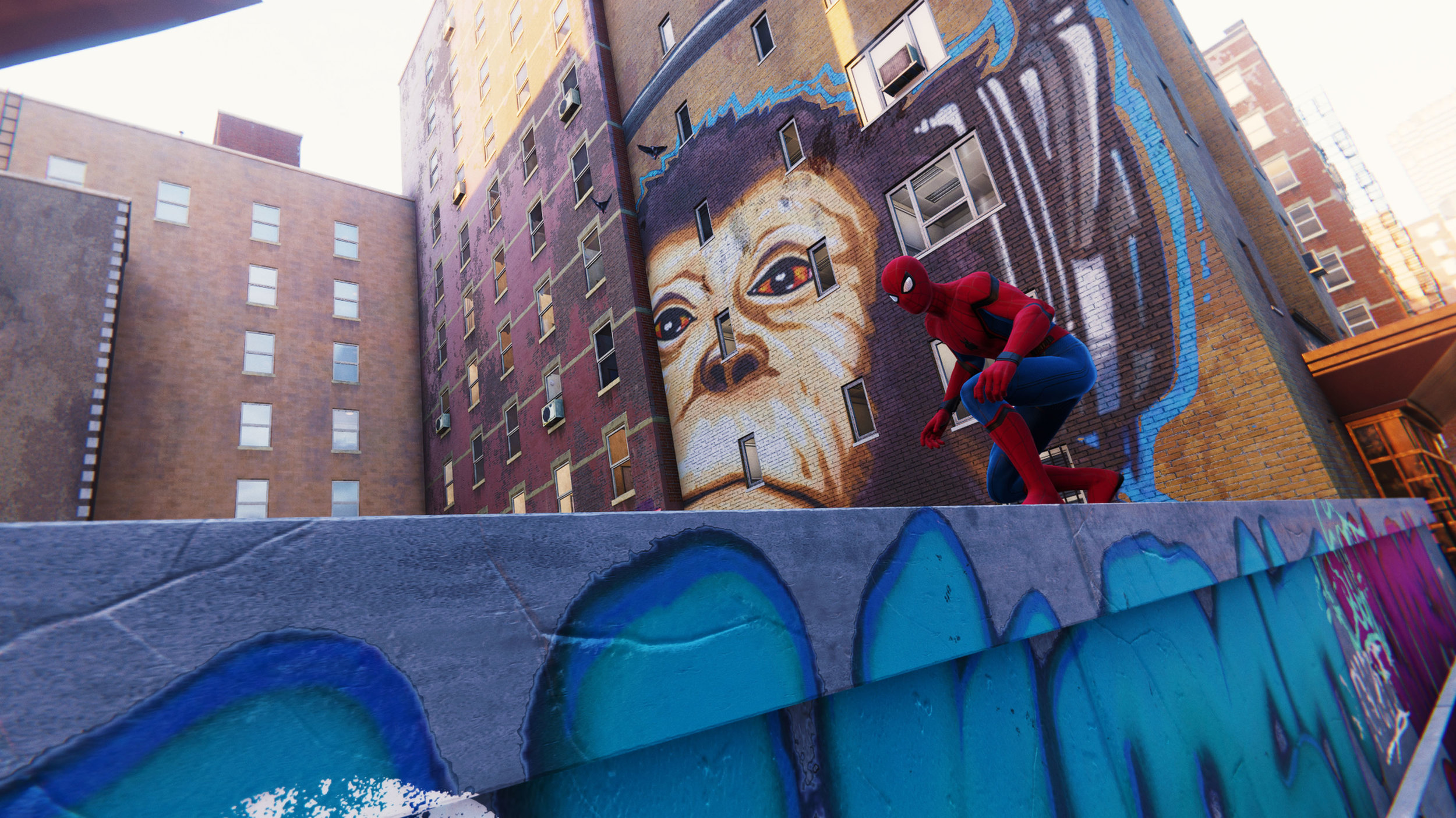Marvel's Spider-Man_20181002135643.jpg