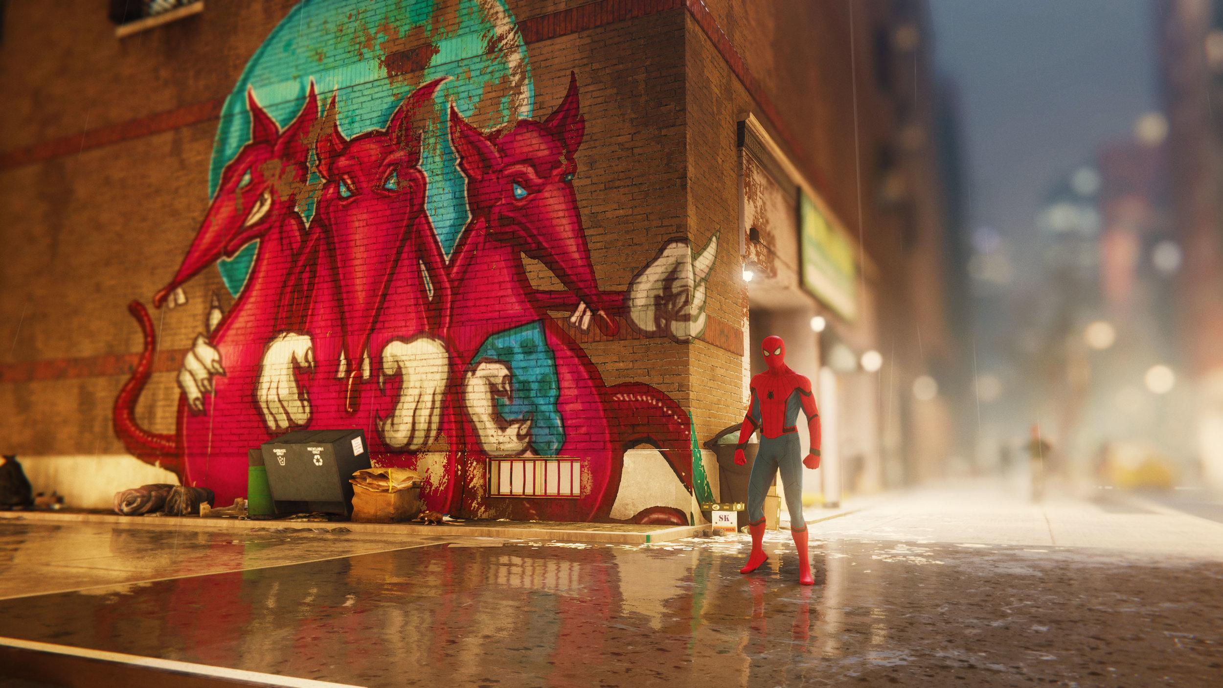 Marvel's Spider-Man_20181002145410.jpg