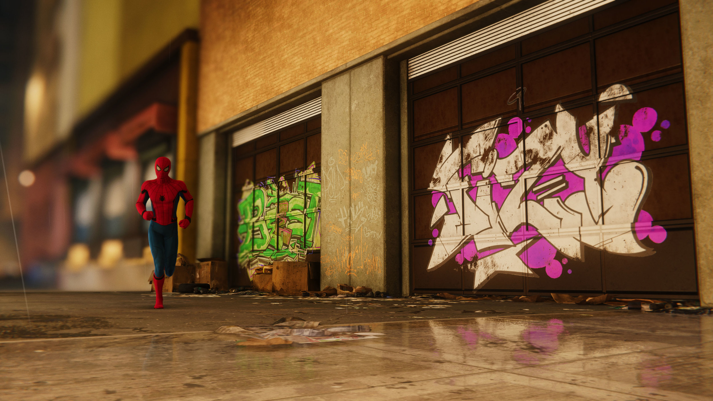 Marvel's Spider-Man_20181002145555.jpg