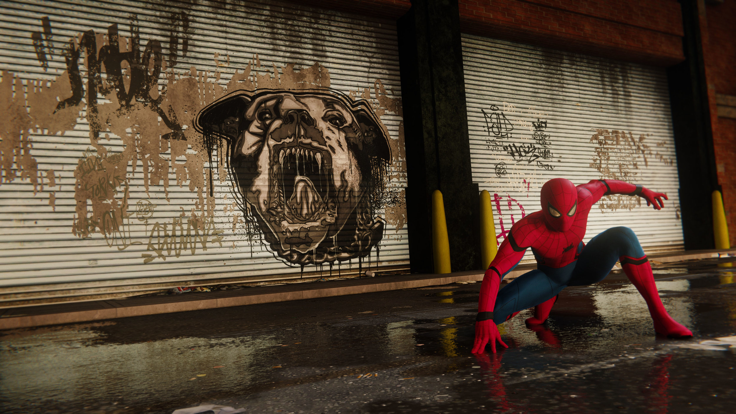 Marvel's Spider-Man_20181003091125.jpg