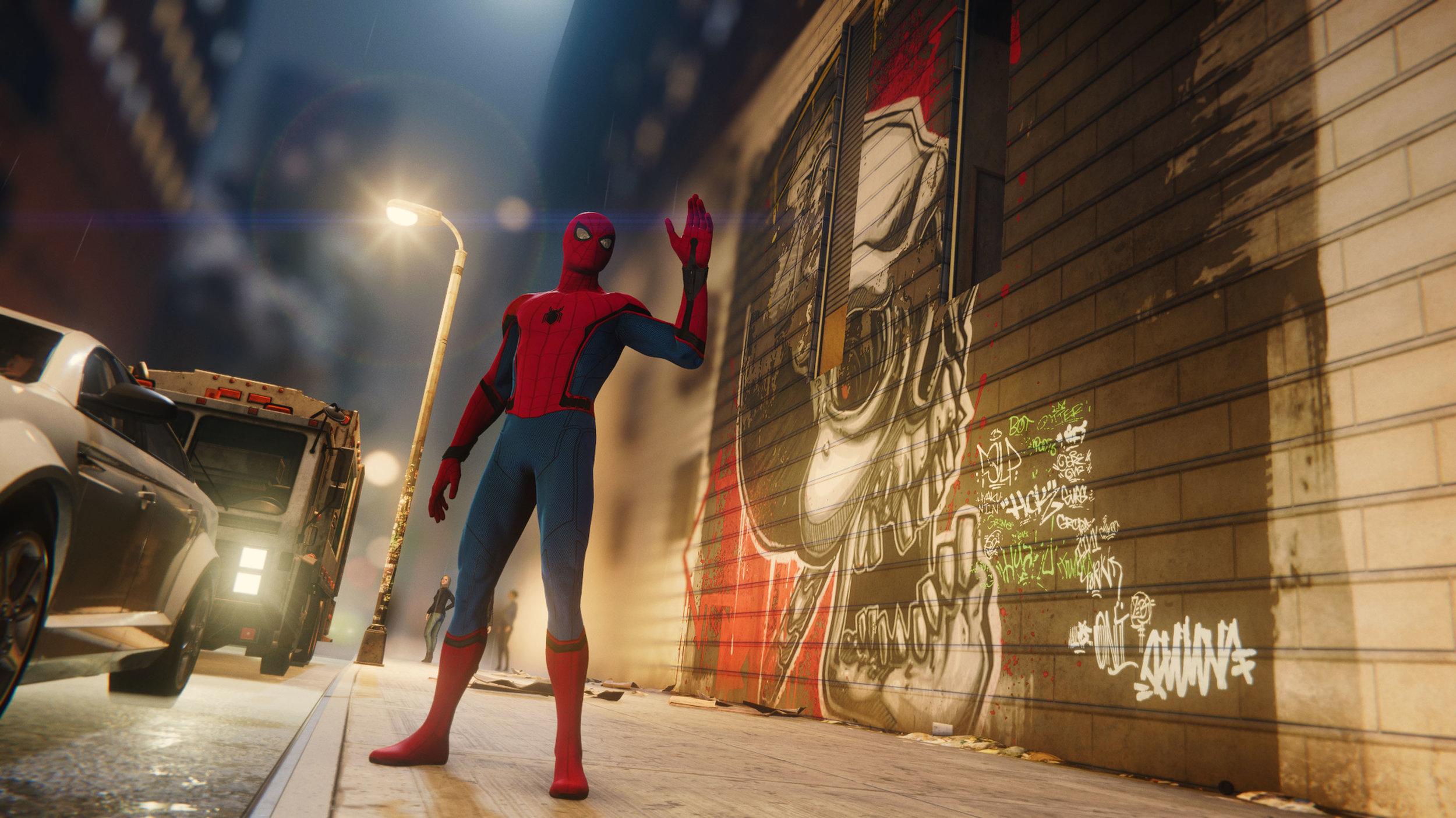 Marvel's Spider-Man_20181003095108.jpg