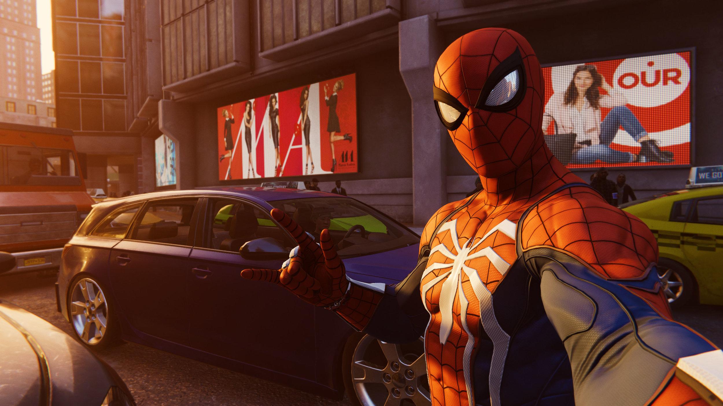 Marvel's Spider-Man_20180925143537.jpg