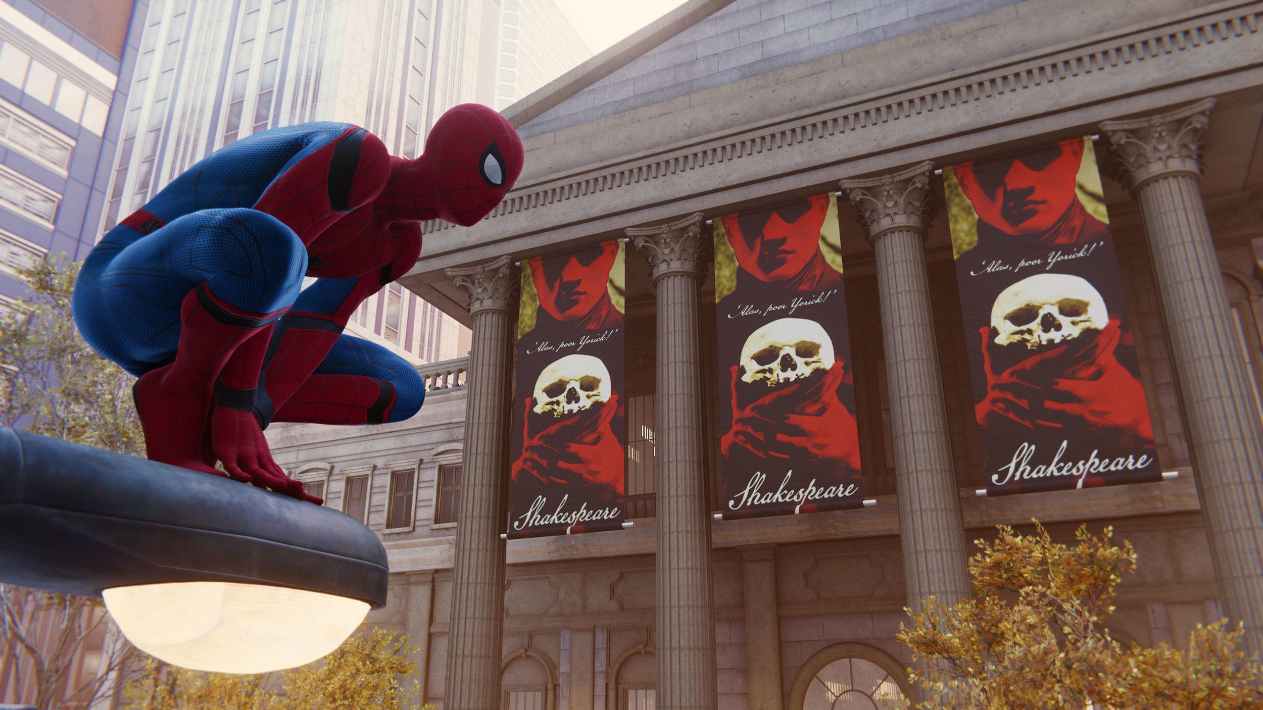 Marvel's Spider-Man_20181002141329.jpg
