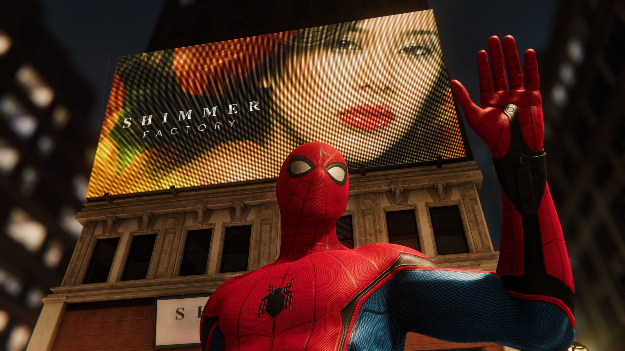 Marvel's Spider-Man_20181003011120.jpg
