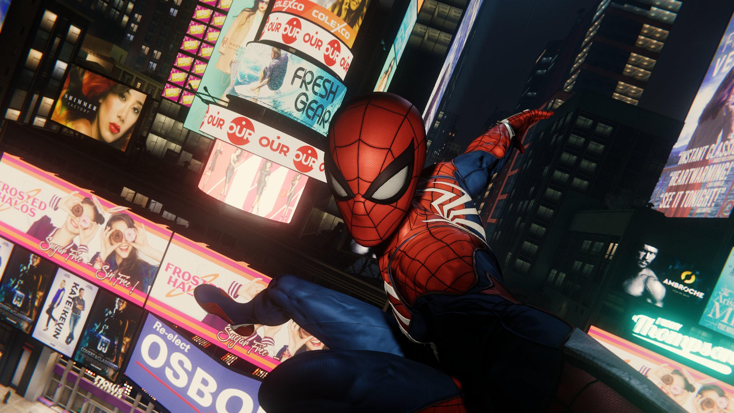Marvel's Spider-Man_20181003103641.jpg