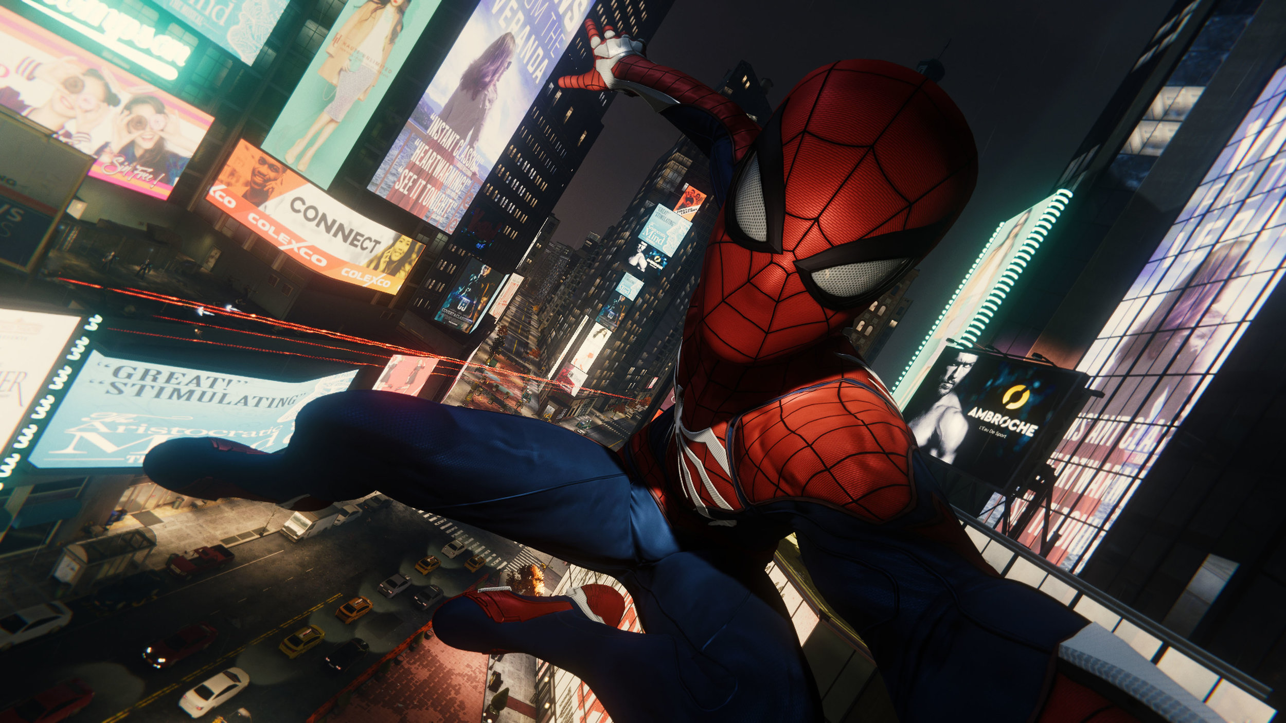 Marvel's Spider-Man_20181003103701.jpg