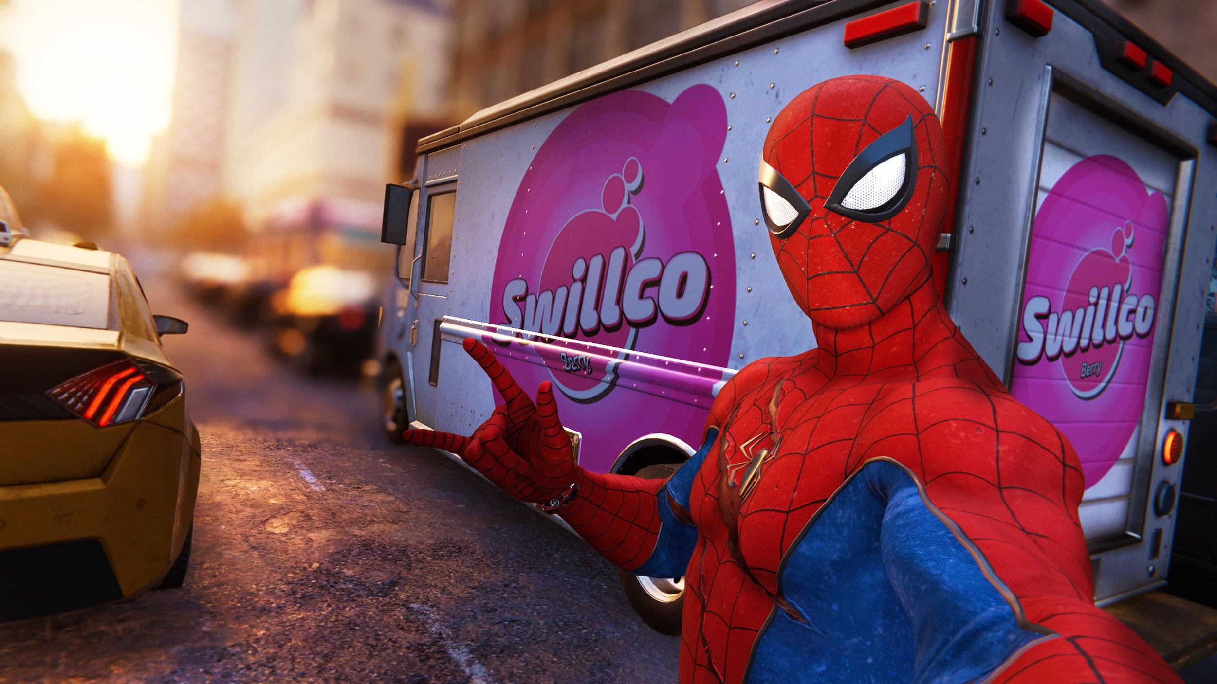 Marvel's Spider-Man_20180925103238.jpg