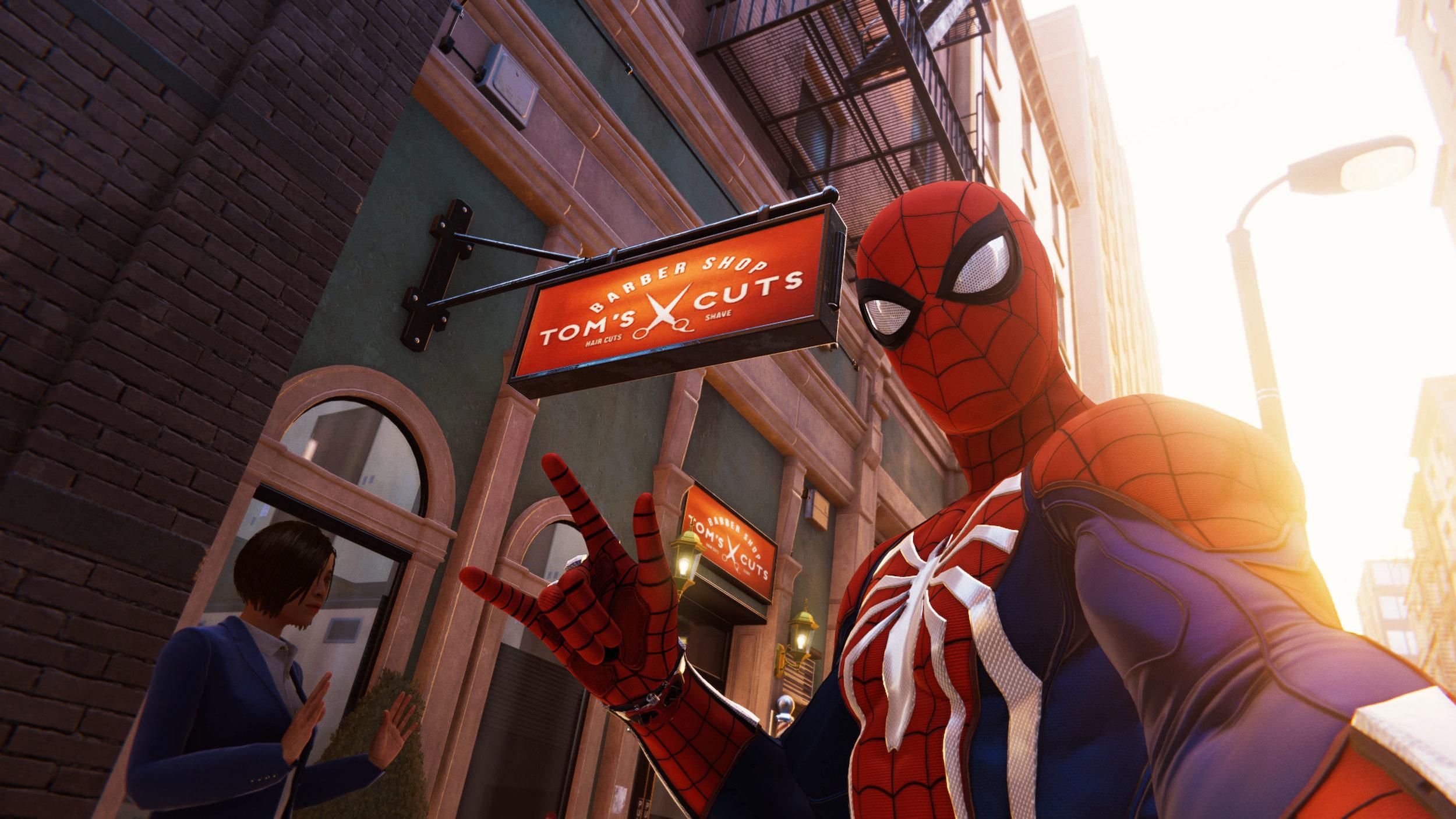 Marvel's Spider-Man_20180925142133.jpg
