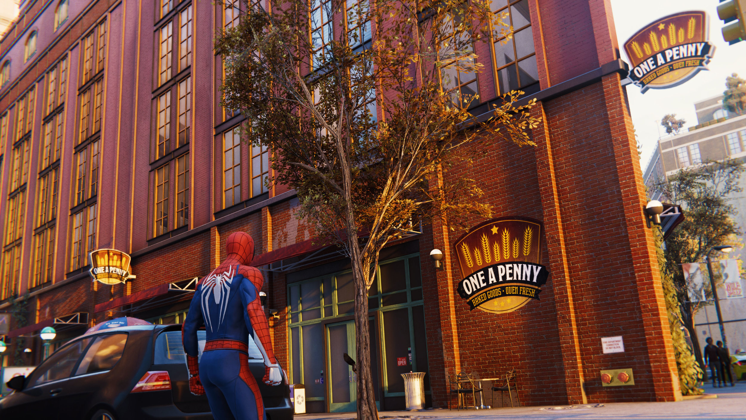 Marvel's Spider-Man_20180925142851.jpg